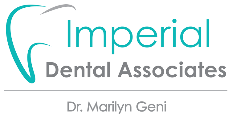 Imperial Dental Associates