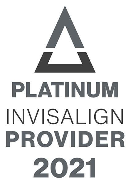 Get $500 Off of Invisalign in Westport, CT