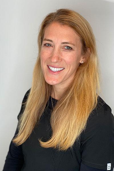 Samantha - Westport Dental Hygienist