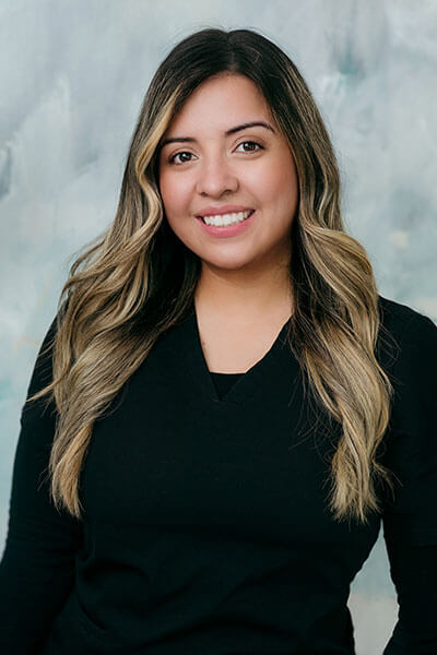 Shelly - Westport Insurance Coordinator