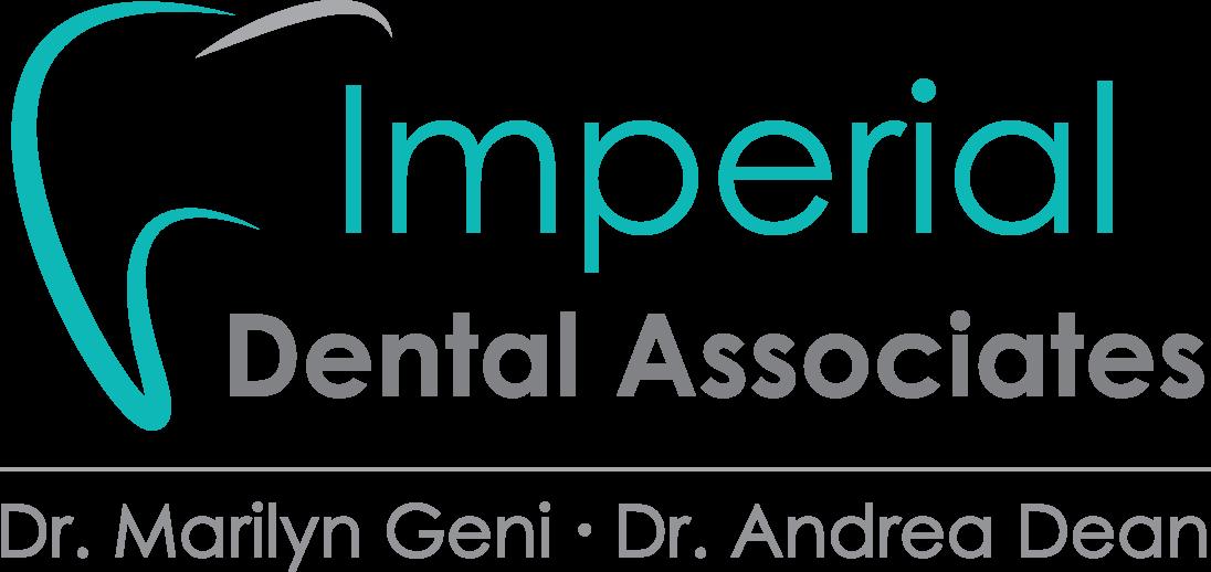 Imperial Dental Associates