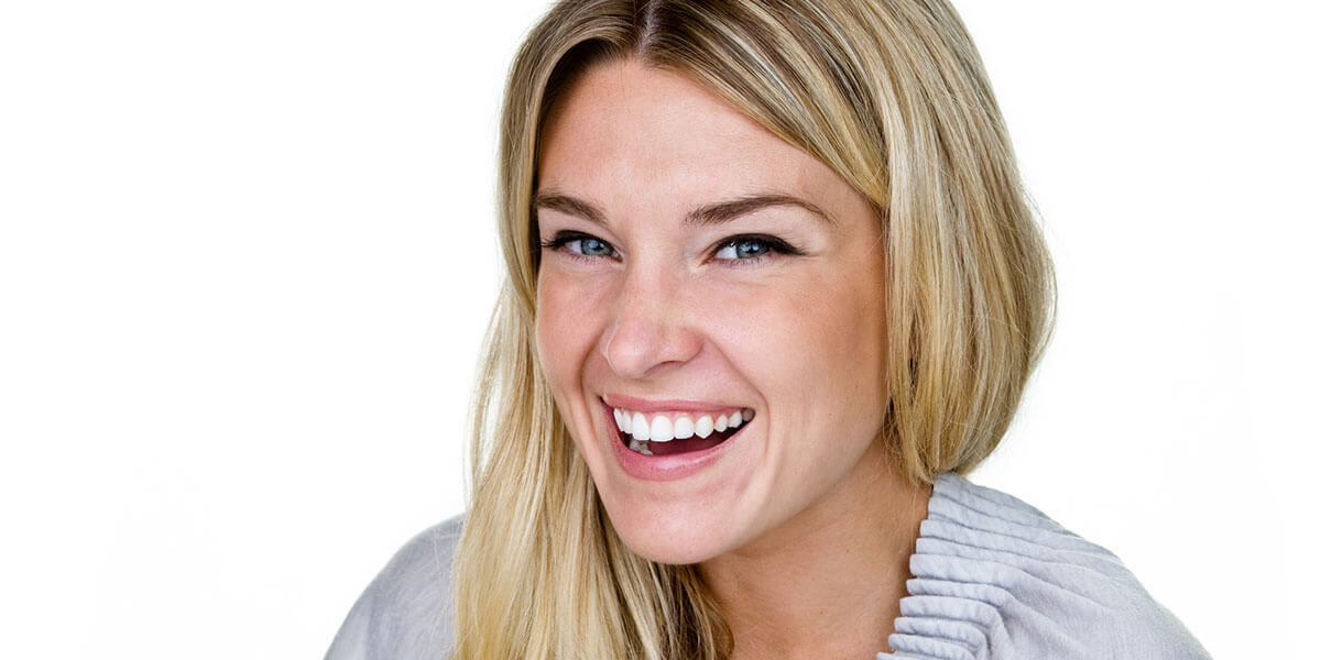 Cosmetic Dentistry in Westport, CT