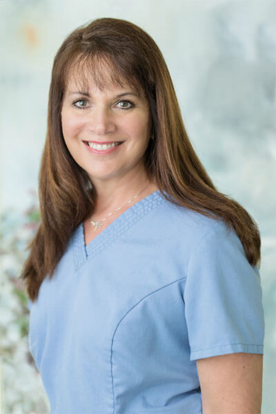 Rose - Westport Dental Hygienist